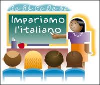 corso per insegnamento lingua italiana a stranieri