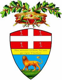 provincia viterbo