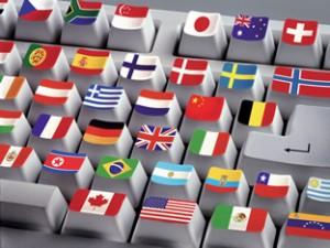 fiere internazionali