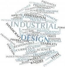 disegni industriali
