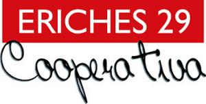 eriches 29