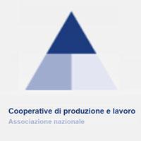 produzione e lavoro