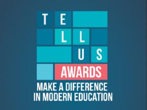 tell us awards