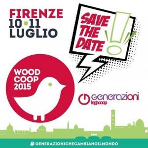 savethedate woodcoop2015