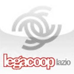 logo_lega_lazio