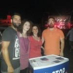 Generazioni all'Eutropia Festival