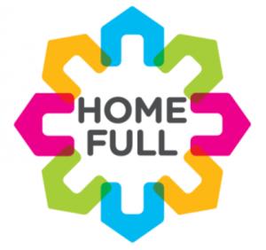 Homefull_-Logo
