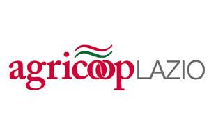 agricoop-lazio-logo