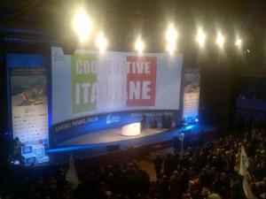 cooperative_italiane_2015