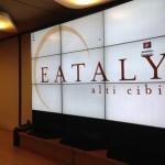Eataly Roma 2