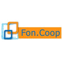 foncoop2