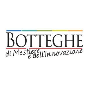 italia-lavoro-botteghe-2