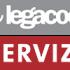 legacoopservizi_header