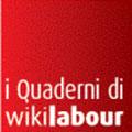 quaderni_wikilabour