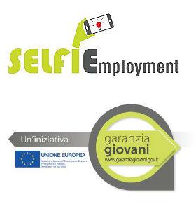 19010305_19000186_selfiemployment-