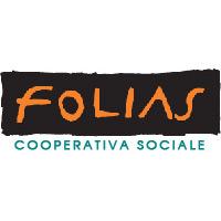 FOLIAS_PIC
