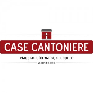 cropped-LOGO.CASE_.CANTONIERE