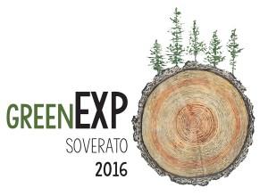 logo_Green_Expo_Soverato_2016_logo
