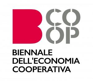 Logo_BeCoop
