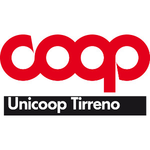 logo Unicoop Tirreno