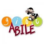 giocabile_logo