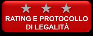 rating e protocollo