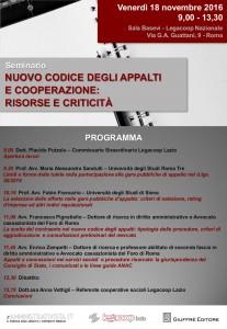 programma_seminario 18_rev