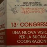C_Congresso