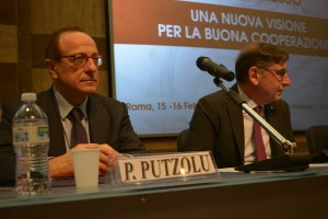 D_Putzolu Lusetti