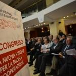 O_Congresso 2