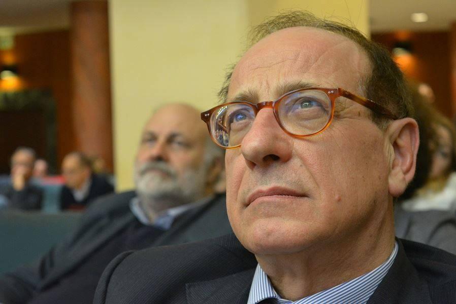PLACIDO PUTZOLU È IL NUOVO PRESIDENTE DI LEGACOOP LAZIO ...