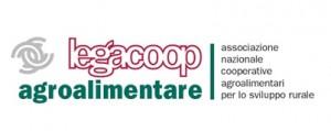 legacoop-agroalimentare2