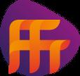 logo_ffr