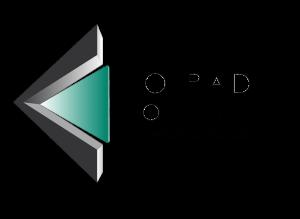 cotrad_logo_20132