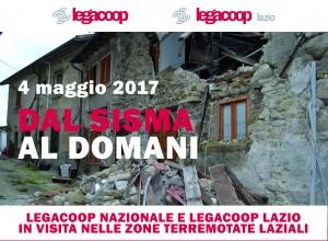cover-4-maggio-2017_dal-sisma-al-domani