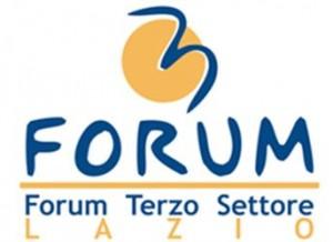 forum-terzo-settore-lazio