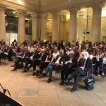 convegno-cru-unipol-roma-maggio-2017-1