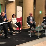convegno-cru-unipol-roma-maggio-2017-4