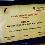 eticae-cciaa