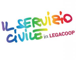 servizio-civile-in-legacoop2