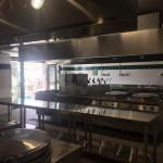 cir-food-monterotondo-2