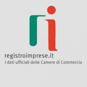 logo-registro-imprese