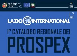 primo_catalogo_prospex