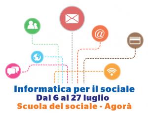 scuola-sociale-2017
