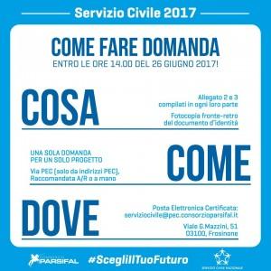 servizio-civile-parsifal