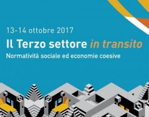 bertinoro-2017
