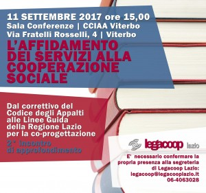 save-the-date-viterbo-11-settembre