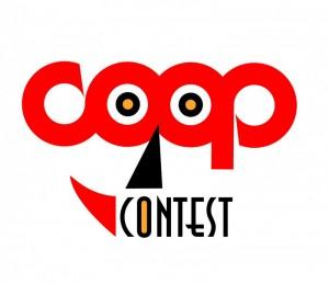 coop-contest_ultima-versione-1-800x691