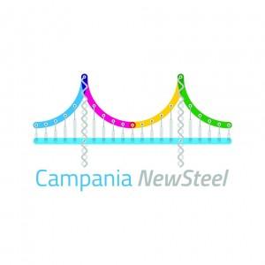campania-newsteel
