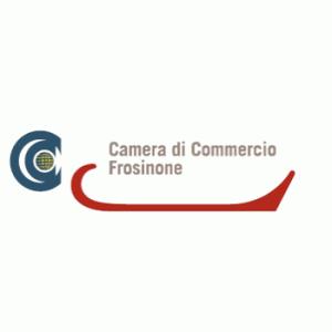 logo-cciaa-frosinone